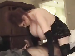 Big titted cuckold wife porn amateur homemade