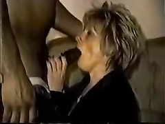 white-mature-wives-creampies-nudist-and-naturist-couples